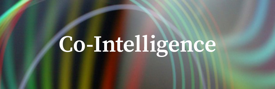 co-intelligence-920×300
